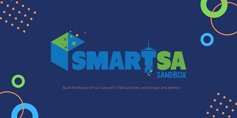 smartsa sandbox